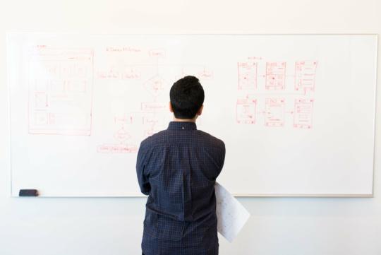 Boosting Core Sales Skills