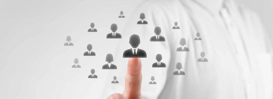 Buyer journey enablement