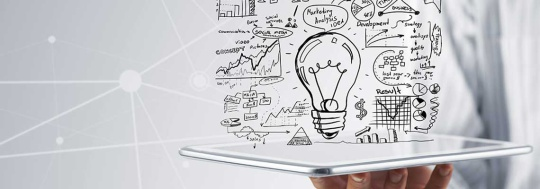 Technology to boost sales performance