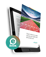 eBook 7 criteria for a Sales Process Your Sales Team will actually use