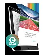 eBook 7 criteria waar je koopproces aan moet voldoen
