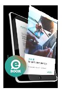 Sales Content Strategie eBook
