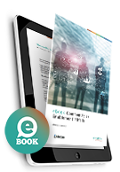 eBook 5 reasons why sales trainings fail and how to avoid these pitfalls