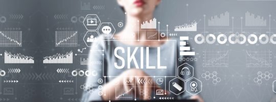 Agile learning and coaching for sales: how do you do it?