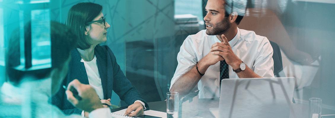 Effectieve verkoopvaardigheden voor nieuwe medewerkers