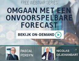Perpetos Webinar Series: Omgaan met een onvoorspelbare forecast