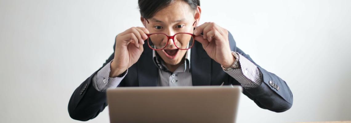 5 Tips om sales training te verankeren