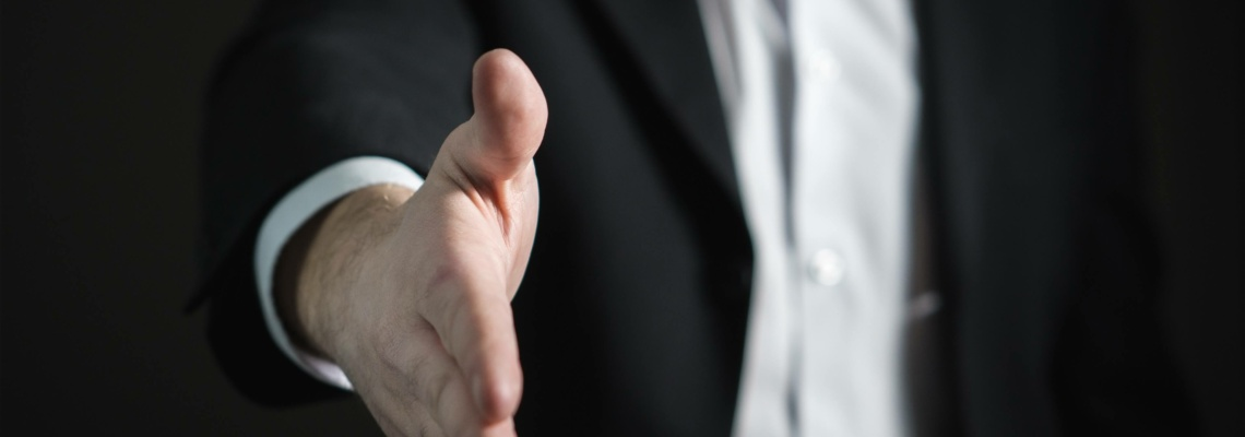 Why Improving Closing Skills Won't Help You Improve Hit Rates