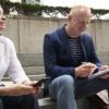 3 stappen die verkopers helpen met sterke empathie voor de klant in het koopproces te stappen