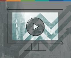 Webinar Hoe verkopers ondersteunen in de huidige markt