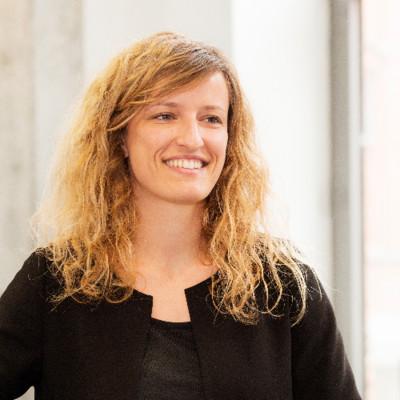 Kirsten Arnauts