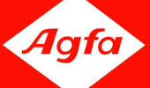 logo Agfa Healthcare Talent development and transformation program for commercial people in Europe, Middle East and South Africa.