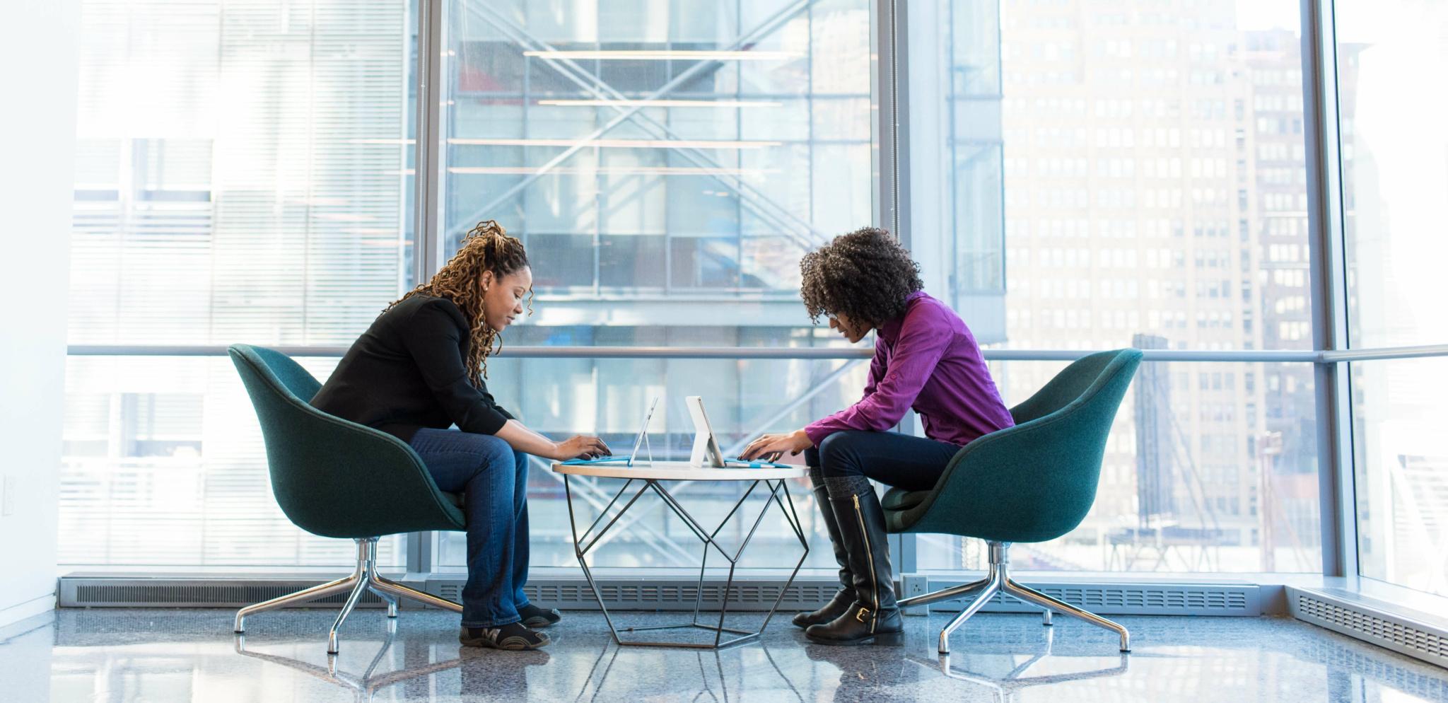Build a Customer-Centric Organization