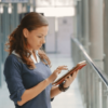 Remote learning for remote selling